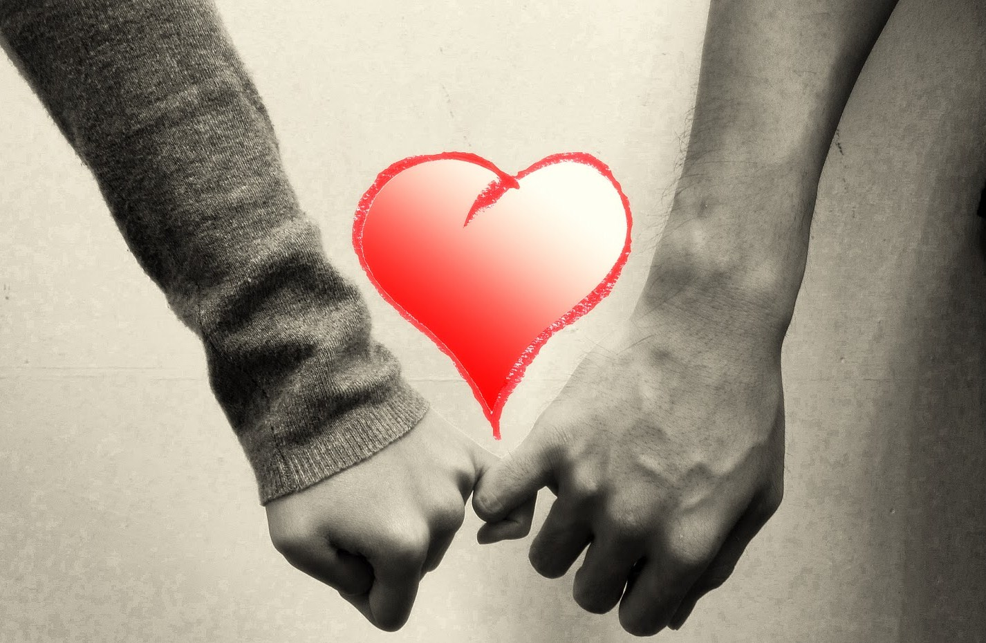 20-sure-signs-healthy-relationship